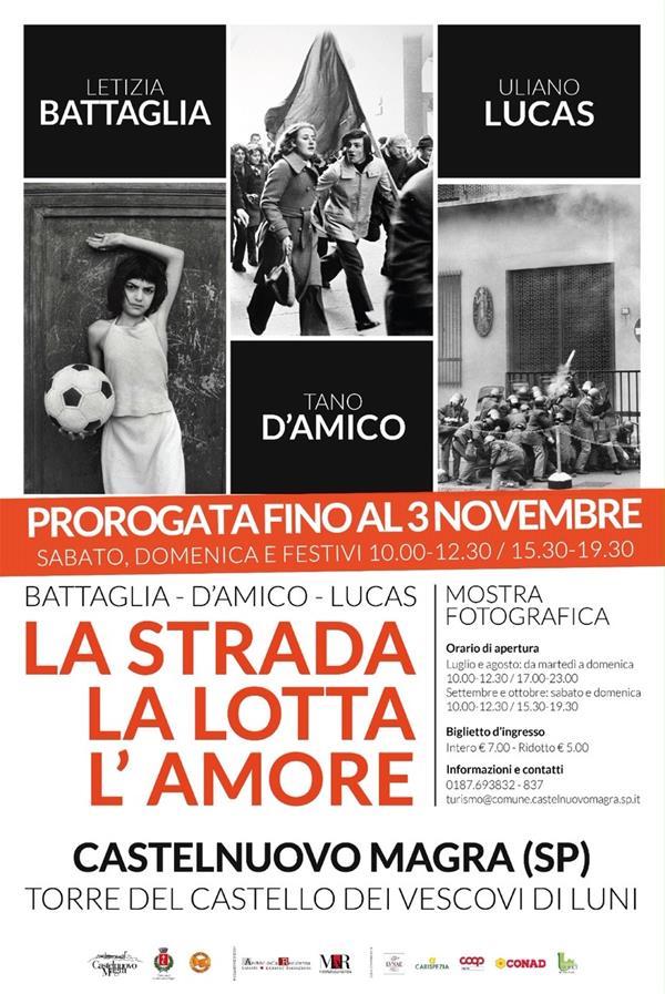 Calendario Raccolta Differenziata La Spezia 2020.Comune Di Castelnuovo Magra